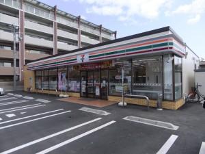 711_takasaki_ouhashicho