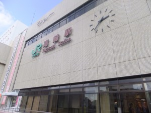 takasaki_nishi