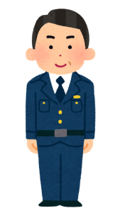 police_nocap_man2_middle[1]