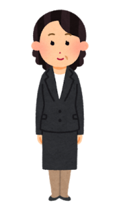 stand_businesswoman_obasan[2]