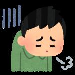 gakkari_tameiki_man[1]