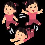 kids_ochitsuki_nai_girl[1]