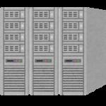 computer_server[1]