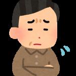 shinpai_ojisan[2]