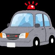 car_fukumen_patrol_on[1]