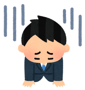 pose_ochikomu_businessman[2]