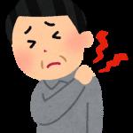 medical_katakori_ojisan[1]