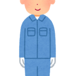 stand_sagyouin_glove_man_cap[1]