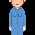 stand_sagyouin_glove_man_helmet[1]